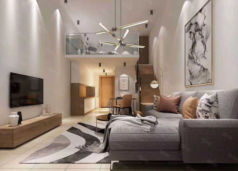六合开奖中南产业园旁杭州9公里均价7000价30万现房