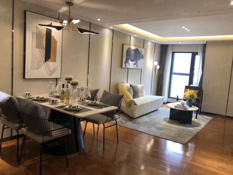 圣桦名城loft公寓,通天然气,五一特大优惠,价位你来定!抢