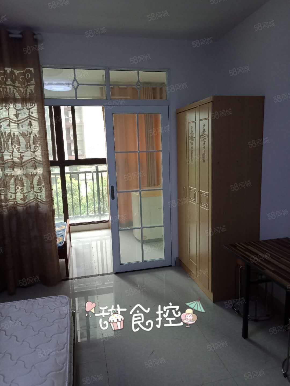 宜春中學旁邊北湖灣精裝兩房送家電高檔小區