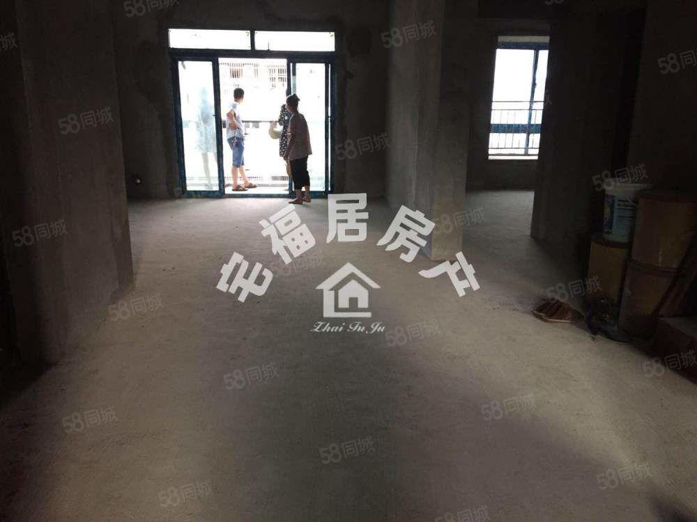雙桂湖旁雙桂雅苑三房急售,鄰近公園知德實驗學校