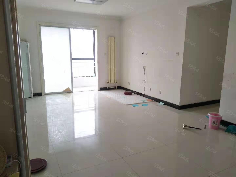 天明國際公寓雙氣精裝3房2衛近建業森林半島有鑰匙隨時看
