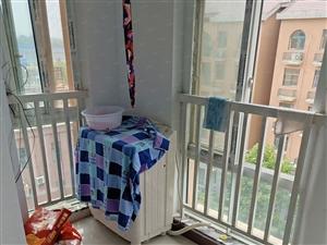 南关园区麦肯特精装修2室套房便宜出售啦,,,,,,,,,,,