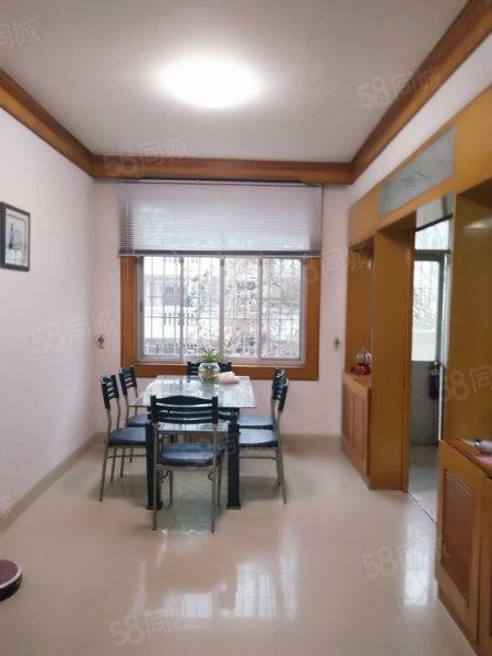 中山小区大3房137平米仅售62.8万