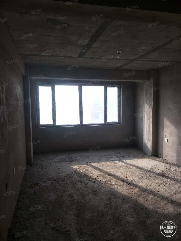 逸轩园二期9楼清水威尼斯人娱乐开户乐赠送15平仓房!