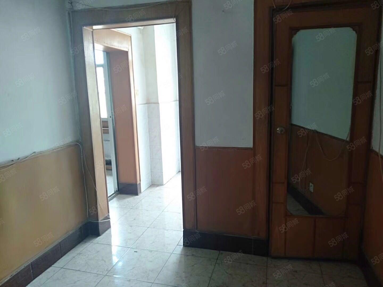 鐵路工房稀有二層養老房房主急售8.5W包過戶隨時看房