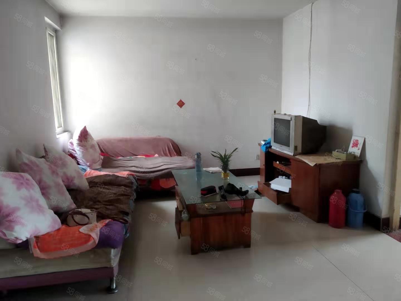 九州方圓簡裝2居室位置靠近一中滿五可貸款帶車庫