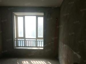中房印象小高层带地下室南北通透底价急售手慢无