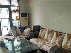 香港商业街三室简装全明户型性价比超高