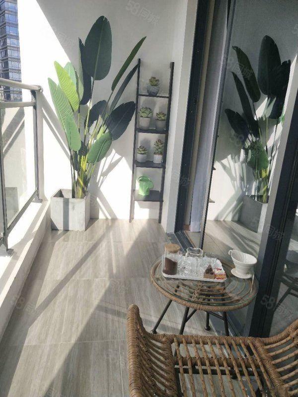 泛亚新城买买公寓精装带家具家电维也纳酒店托管15年回本