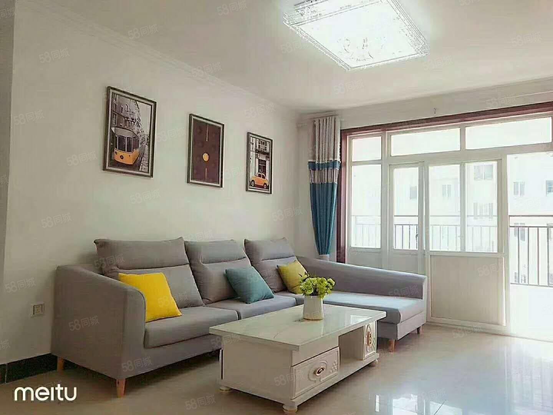 出售世紀優座兩室兩廳中等裝修價格美麗看房方便