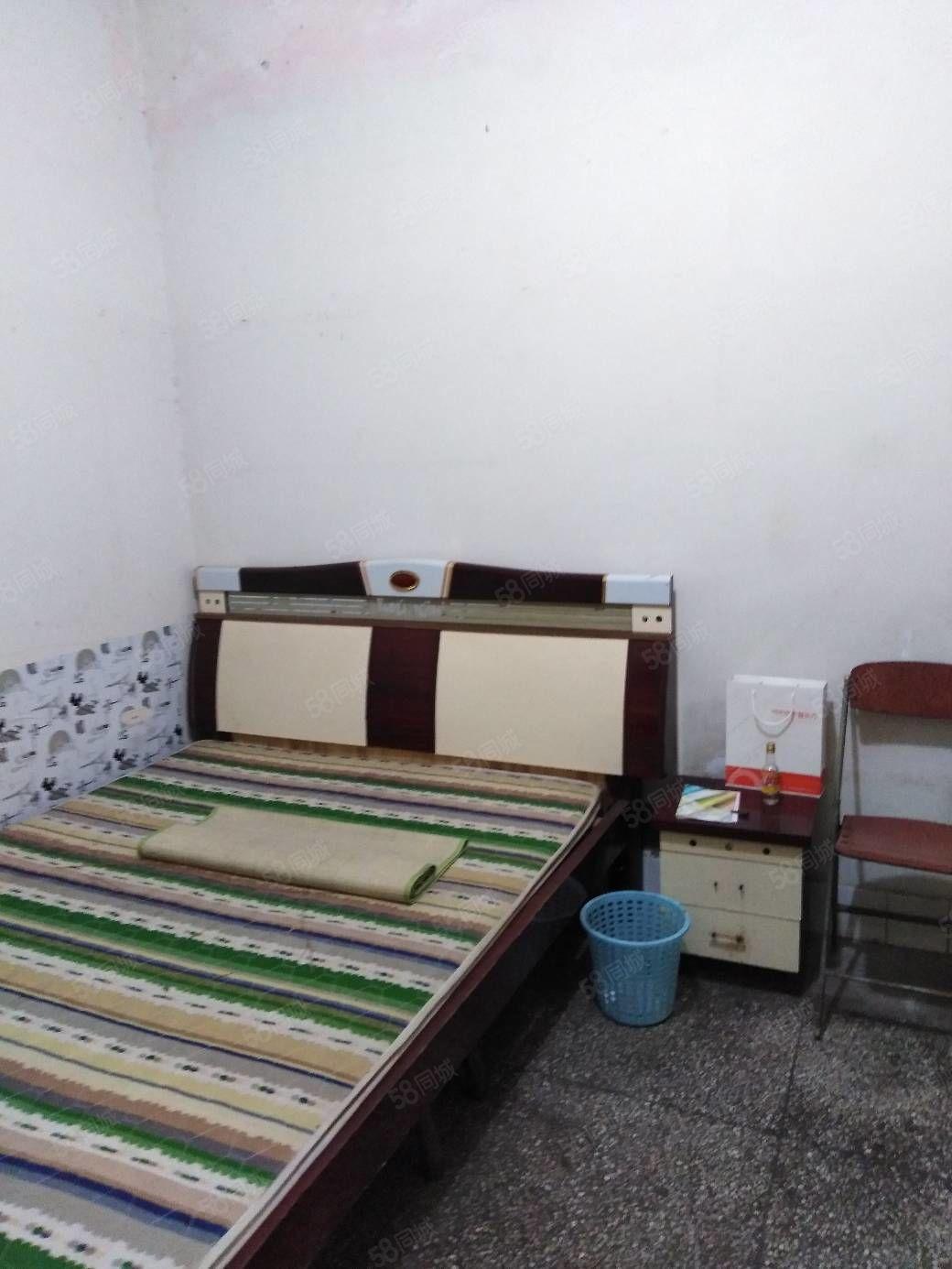 医学院附近2室1厅家电齐全700元