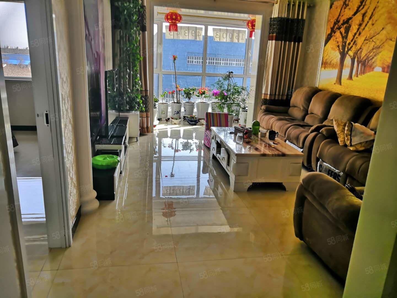 急售世纪星城4楼118平米精装修,有房本能过户,支持贷款