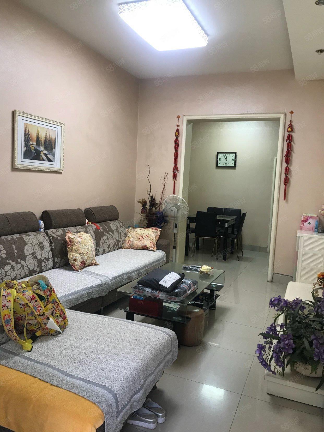 三臺寺社區2室2廳1衛