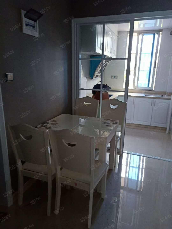 凉子墩新村,2楼,全新装修