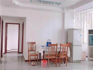 美人鱼附近3室2厅1卫120平米5楼上有6楼80万