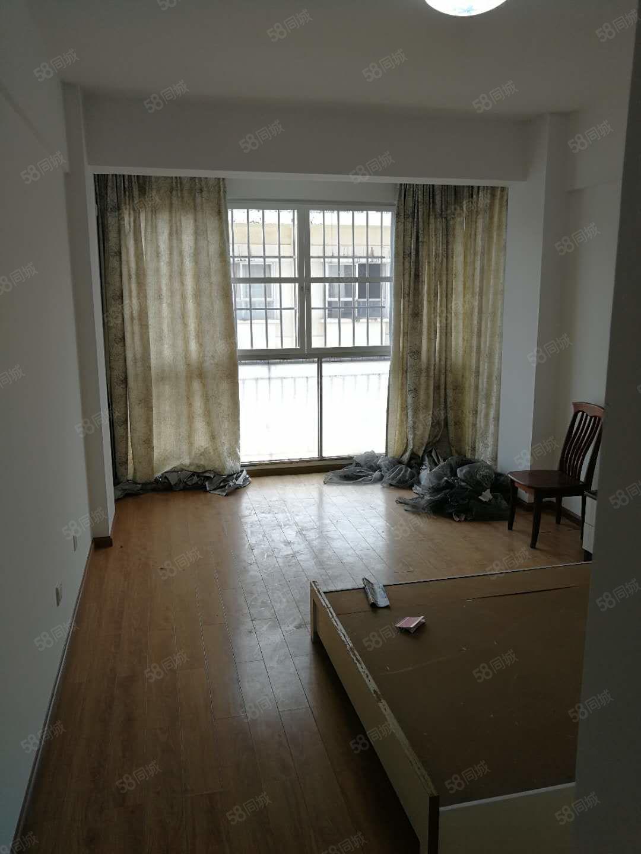 阳光新城一期城中繁华地段小区内公寓采光好全新房屋!