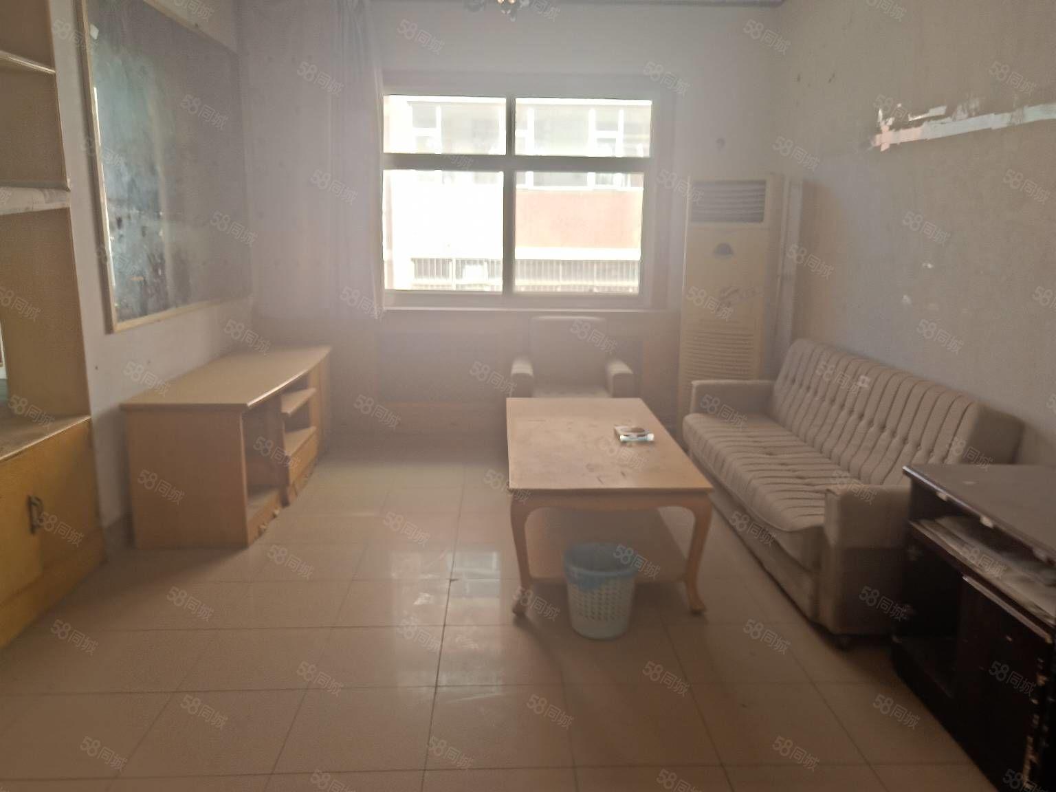 黄八渤八祥和家园多层一楼拎包入住带储藏室真实图片