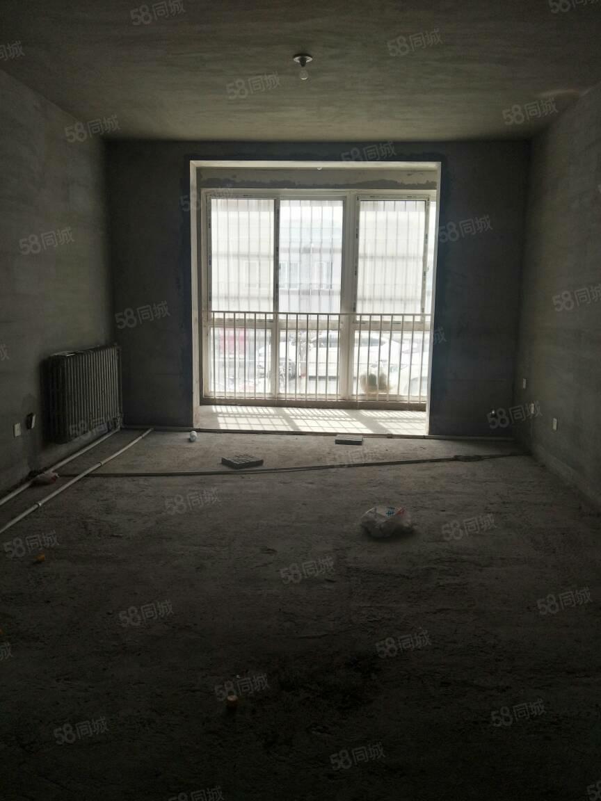 华清文苑划片油田1中1小1楼带地下室支持贷款有钥匙
