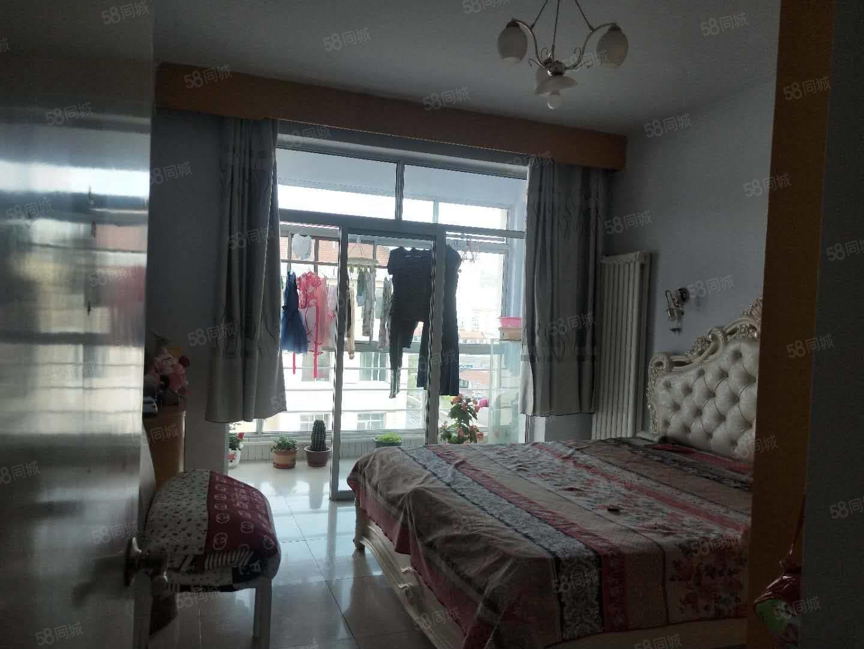 出售怡�@!三居室105平75�f有房本能�J款