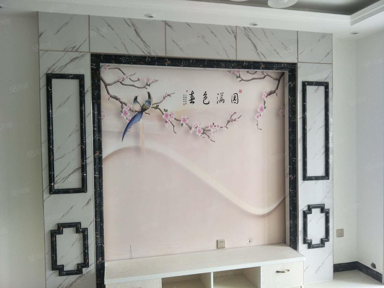 东来尚城精装两房满两年可分期送家具家电看房方便