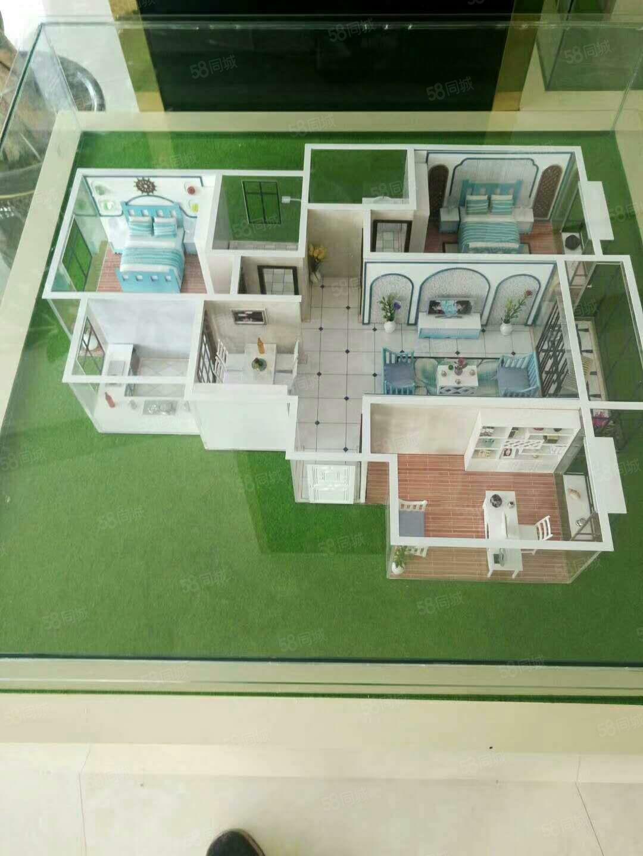 泰隆新村二期,首付26万,位置好,户型方正,可分期,可贷款。