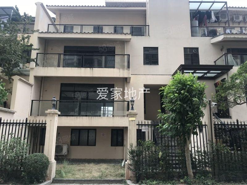 广雅别墅单价只要5600/平方证满五年南向私宅价格