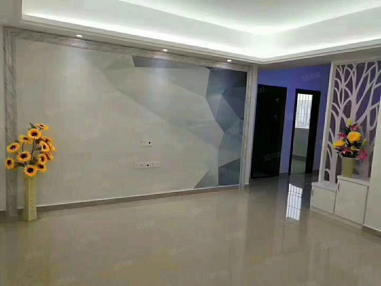 红树湾附近新建电梯小区10楼100平方3房36.5万