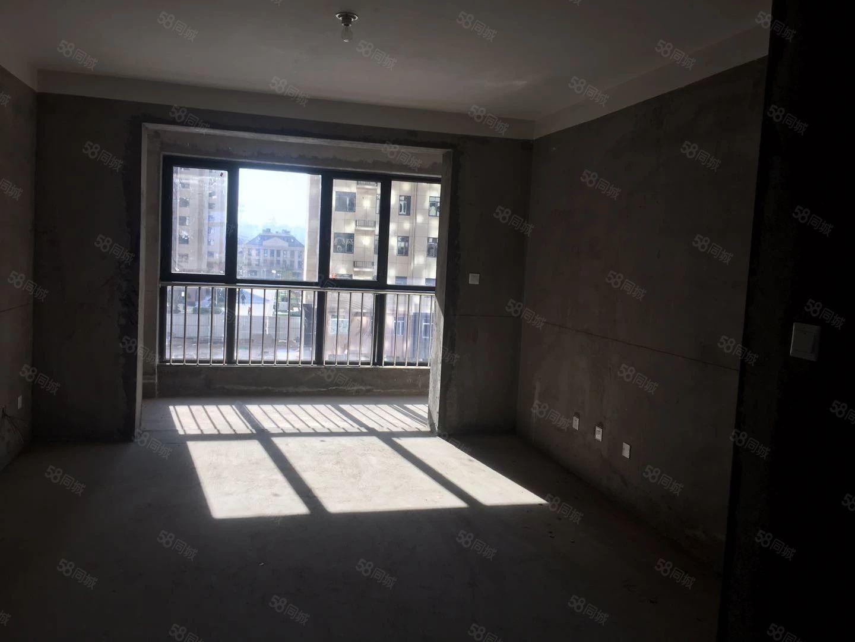 嘉宁小区3室2厅2卫140平