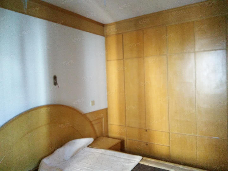紫竹商品房单身公寓出租,设施齐全,价格实惠,