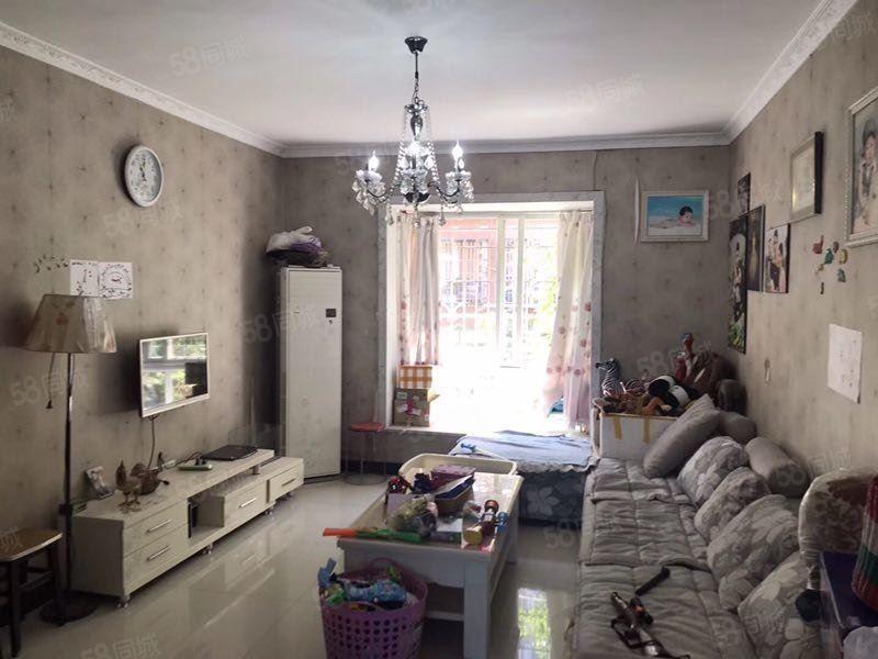 精装4600每平,县政府滨河景苑,阳光公寓现浇精装2室