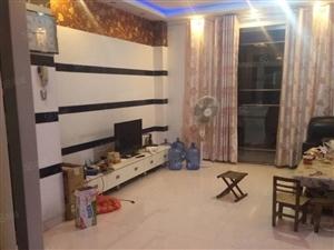 迎宾花园3室精装,送储,正满2年可分期,电梯房好楼层。