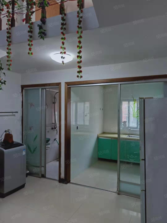 和县乌江自建房舒适度高随时看房1100