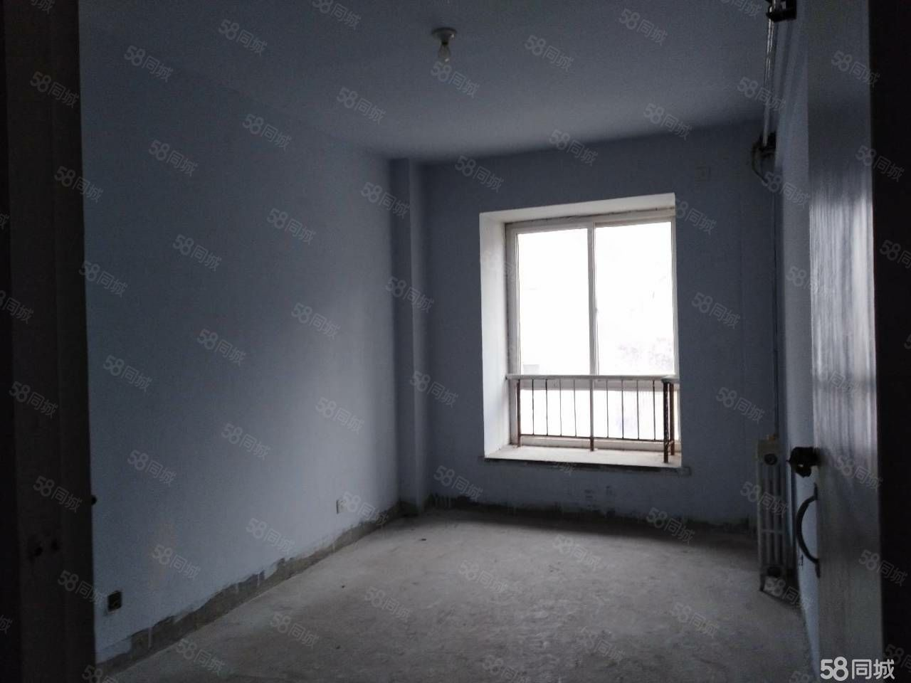 铞绣园97平米2室2厅