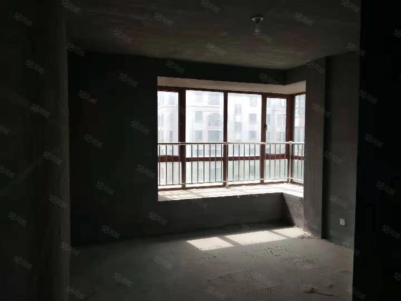 高端精品住宅嘉和月亮��4��3室2�d3����_看房方便