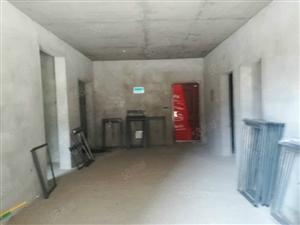 壹号城邦,毛坯房给您更多的自由装修空间