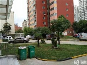 紫竹苑河景房房产证在手随时过户安全无忧