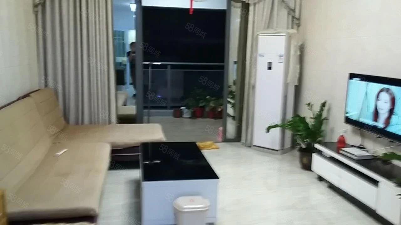 澳门二十一点游戏京源上景精装2房有套房