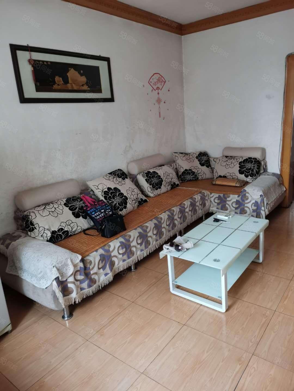 黃楝樹簡單裝修家具齊全拎包入住2室1廳