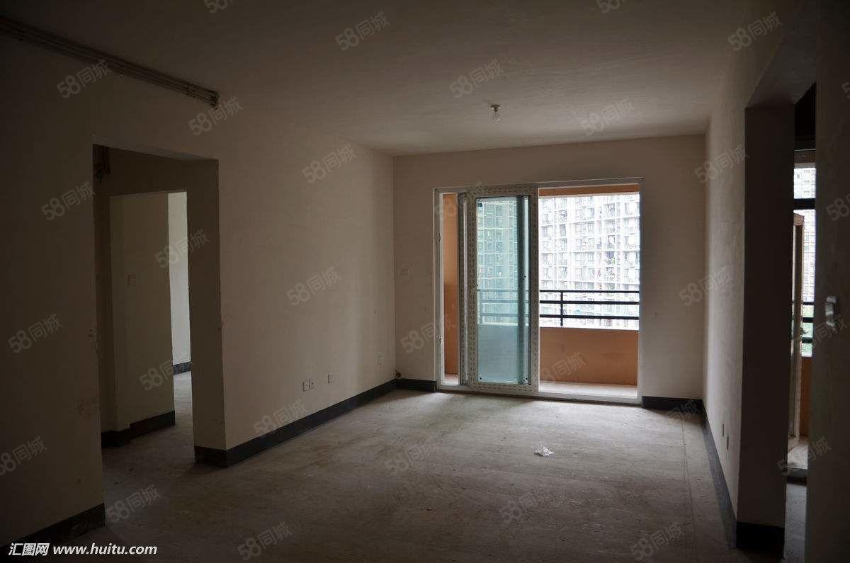 金色名城!跳楼价急卖!3楼120平送25平地下室