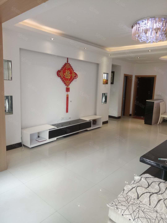 施达桂城,三室两厅精装修,急售急售