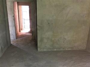 华诚小区复式楼一二楼176平米,可按揭