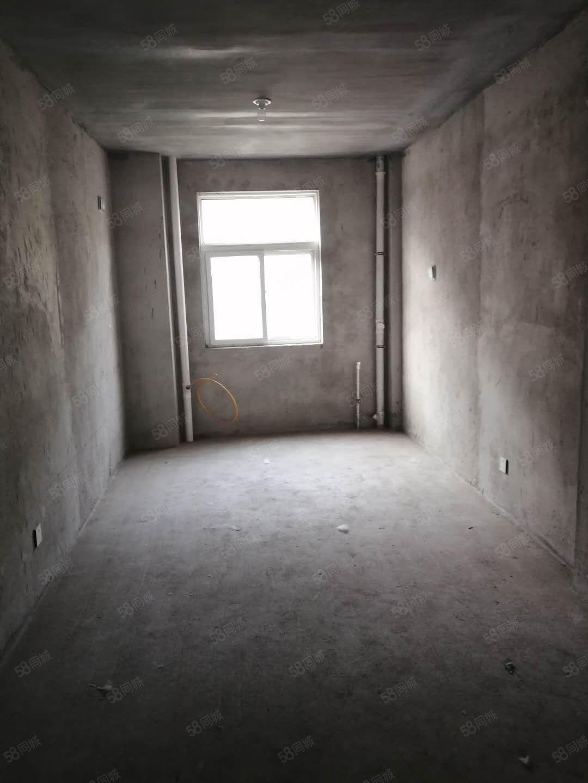 金色家園多層2樓,送30平朝陽車庫,趕緊來搶,帶定金看房!
