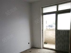 阳光小区五楼证件齐全房东急卖58.5平19万