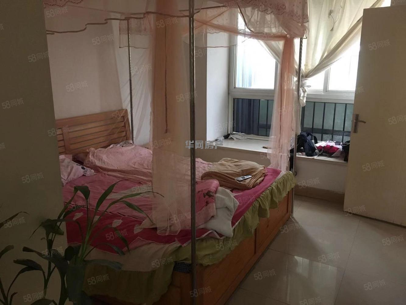 一楼带院,精装修,拎包入住,看房方便,紧邻油田职工医院,义乌