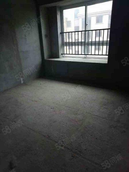 碧桂园电梯洋房经典4房楼层超好采光无敌有钥匙随时看房