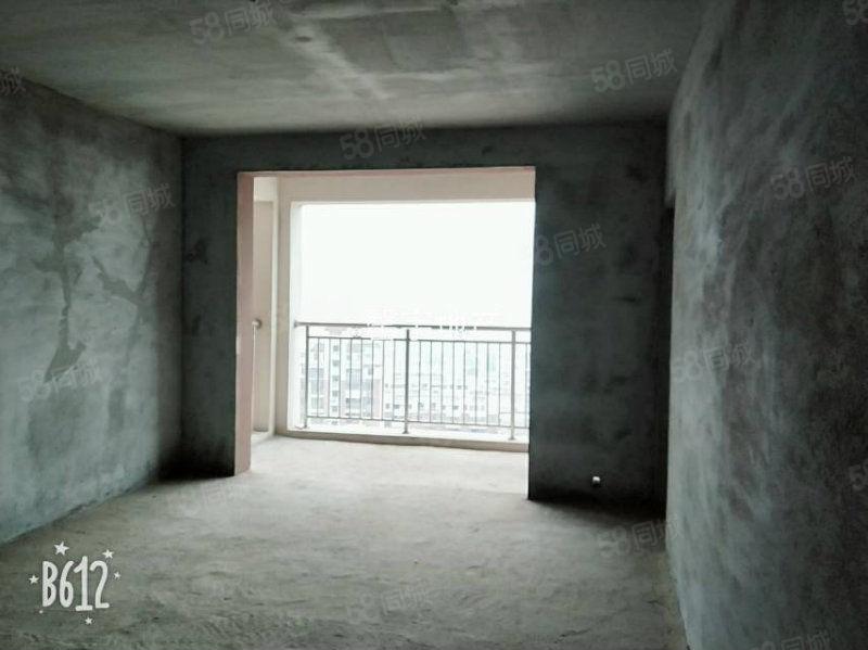 锦绣潜阳电梯房三居室出售南北通透有钥匙看房方便