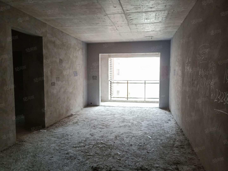 環宇林肯廣場前后都是學校可公積金25萬兩梯四戶高品質