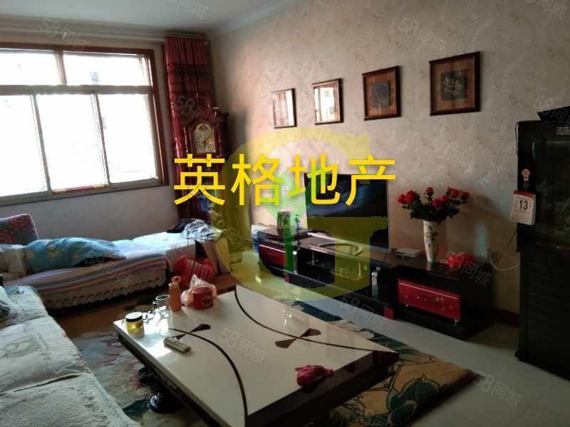 真正的景�^好房,�屿o�Y合,金源新居34�f元�_售