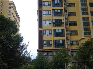 豫森平宝港湾6室2厅4卫18+19楼有证有暖可公积金贷款