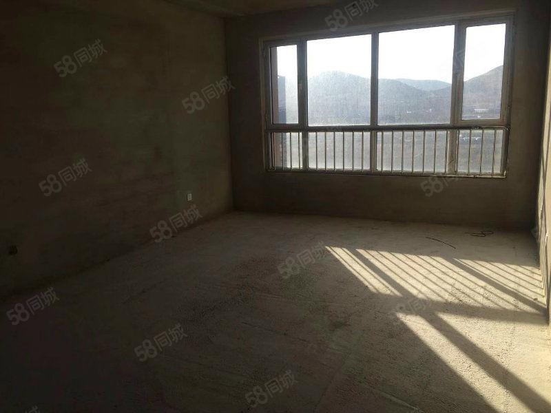 丽水阳光,新出两室标户,全款,押尾款入住已办,有钥匙可看房